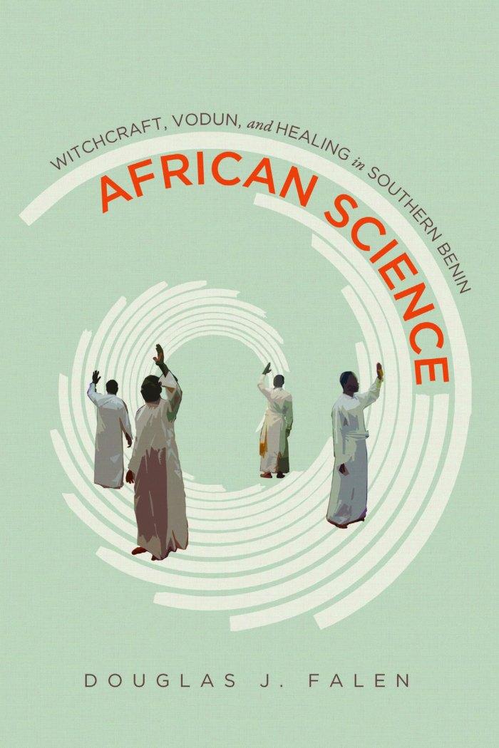 Falen.AfricanScience.c.jpg